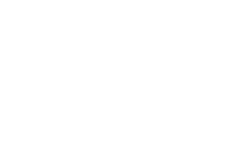 Revolution Production