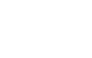 The_Loop_ColouredBG_No_Fibre_Powered_by_Gamma