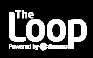 The_Loop_ColouredBG_No_Fibre_Powered_by_Gamma