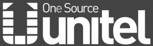 Unitel-logo1-300x91