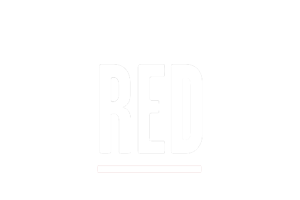 RED Productions